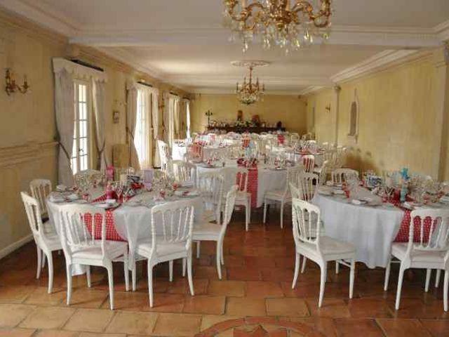 Le mariage de Jérémy et Laure à Bègles, Gironde 7