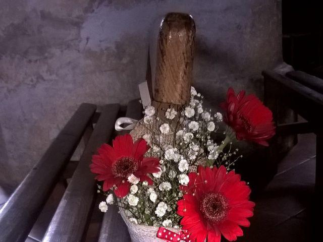 Le mariage de Jérémy et Laure à Bègles, Gironde 17