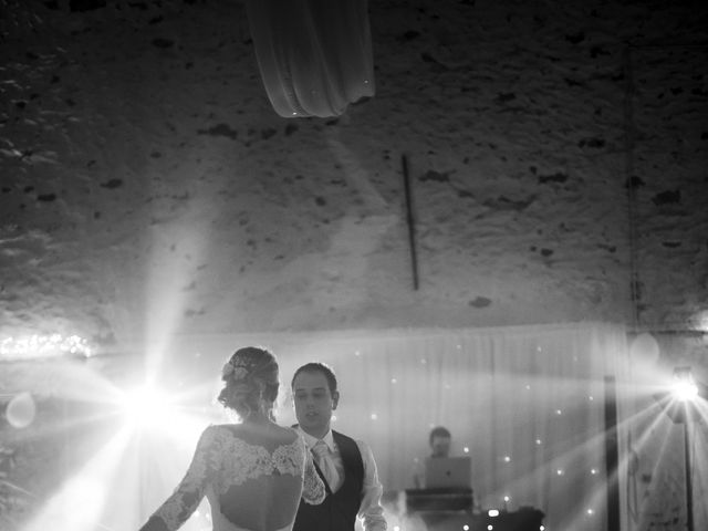 Le mariage de Denis et Marina à Saint-Fargeau-Ponthierry, Seine-et-Marne 64
