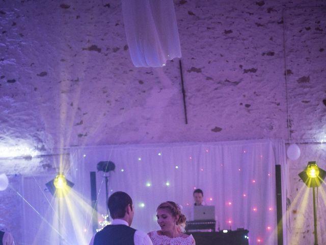 Le mariage de Denis et Marina à Saint-Fargeau-Ponthierry, Seine-et-Marne 66