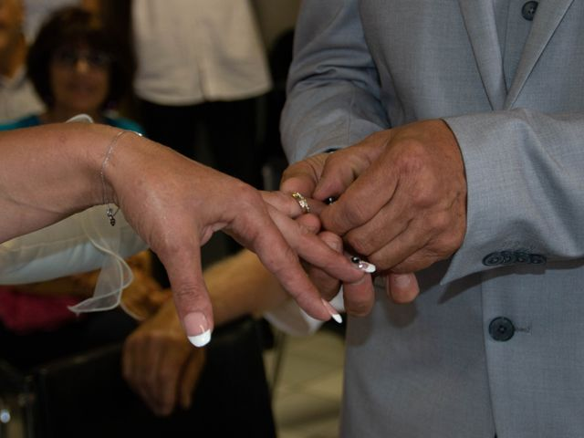 Le mariage de Patrice et Nancy à Livinhac-le-Haut, Aveyron 2