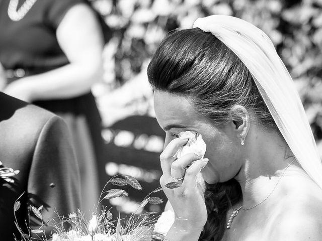 Le mariage de Antoine et Amandine à Frontignan, Hérault 19