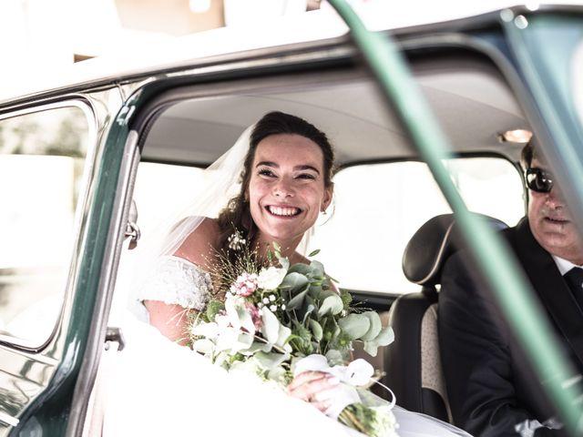 Le mariage de Antoine et Amandine à Frontignan, Hérault 26