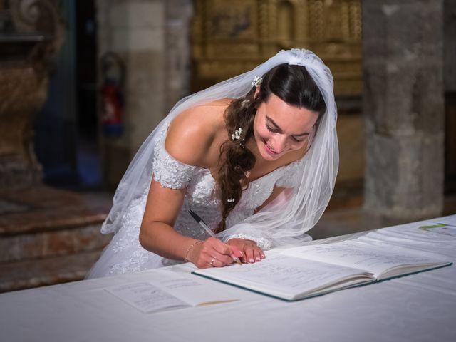 Le mariage de Antoine et Amandine à Frontignan, Hérault 40