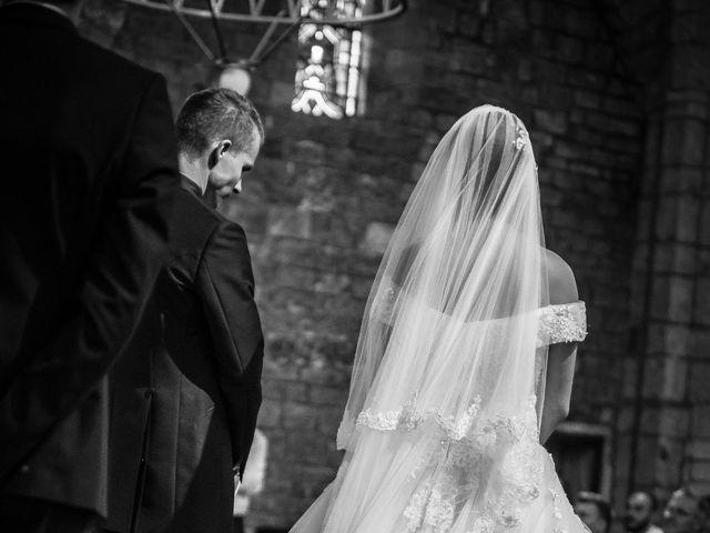 Le mariage de Antoine et Amandine à Frontignan, Hérault 43