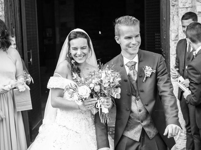 Le mariage de Antoine et Amandine à Frontignan, Hérault 46