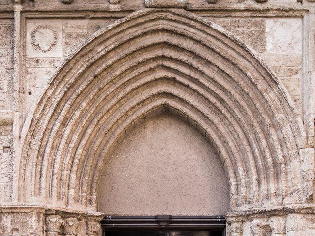 Le mariage de Antoine et Amandine à Frontignan, Hérault 47