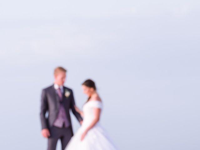Le mariage de Antoine et Amandine à Frontignan, Hérault 98