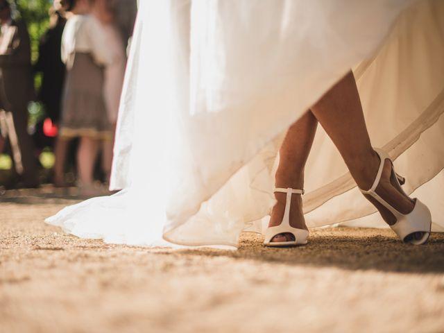 Le mariage de Patrick et Julie à Neuville-sur-Saône, Rhône 16