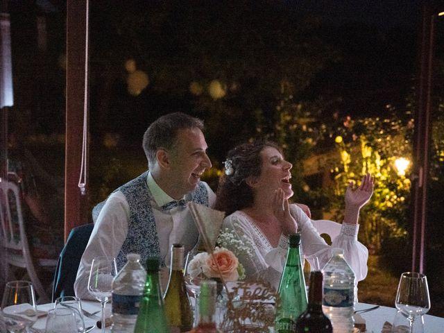 Le mariage de Christophe et Claire à Montagnac-sur-Auvignon, Lot-et-Garonne 24