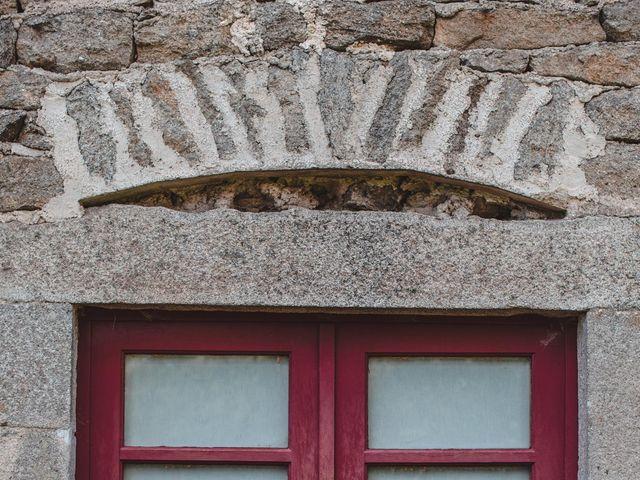 Le mariage de David et Céline à Pérignat-sur-Allier, Puy-de-Dôme 16