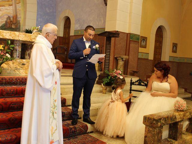 Le mariage de Jérôme et Marie à Billère, Pyrénées-Atlantiques 26