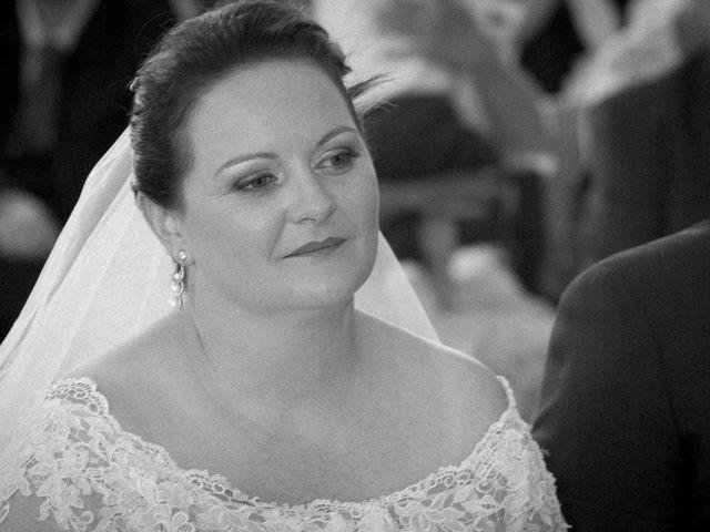 Le mariage de Matthieu et Jessica à Neuves-Maisons, Meurthe-et-Moselle 6