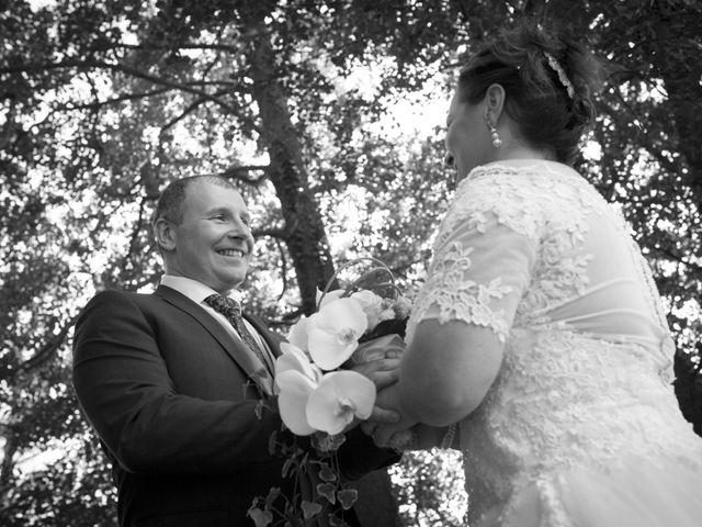 Le mariage de Matthieu et Jessica à Neuves-Maisons, Meurthe-et-Moselle 9