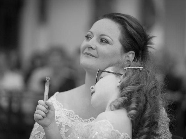 Le mariage de Matthieu et Jessica à Neuves-Maisons, Meurthe-et-Moselle 14