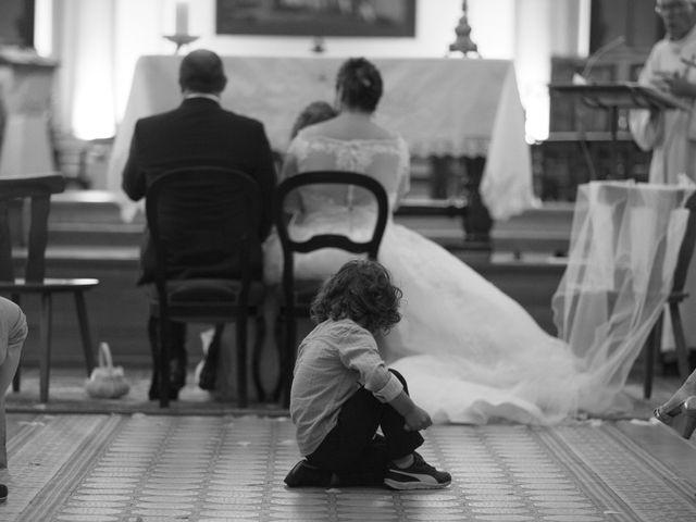 Le mariage de Matthieu et Jessica à Neuves-Maisons, Meurthe-et-Moselle 15
