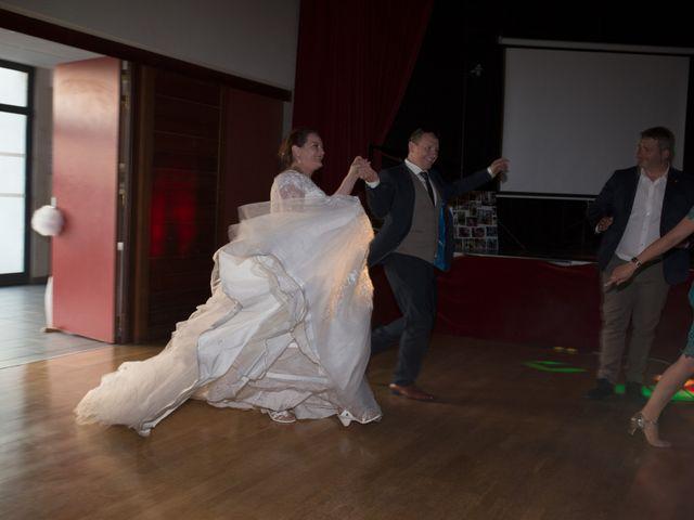 Le mariage de Matthieu et Jessica à Neuves-Maisons, Meurthe-et-Moselle 23