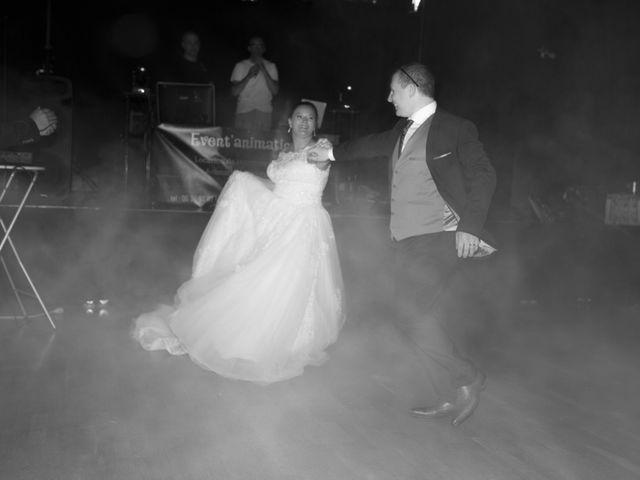 Le mariage de Matthieu et Jessica à Neuves-Maisons, Meurthe-et-Moselle 24
