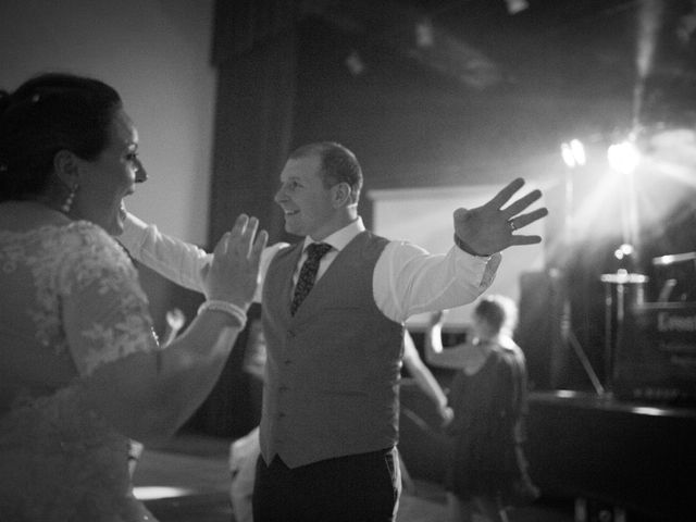 Le mariage de Matthieu et Jessica à Neuves-Maisons, Meurthe-et-Moselle 27