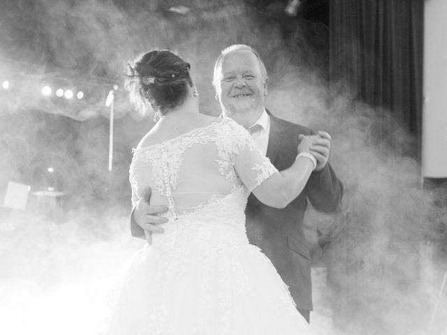 Le mariage de Matthieu et Jessica à Neuves-Maisons, Meurthe-et-Moselle 28