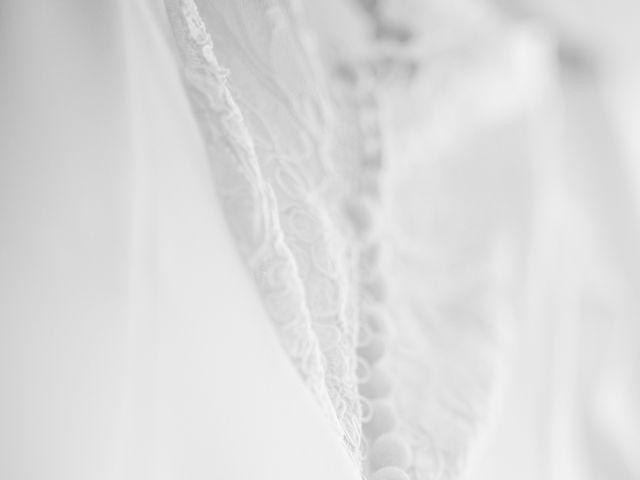 Le mariage de Thomas et Alison à Eysines, Gironde 10