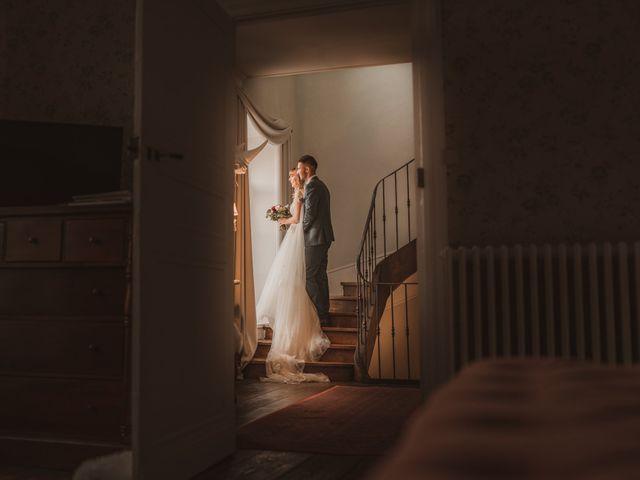 Le mariage de Paul et Léa à Lemps, Ardèche 52