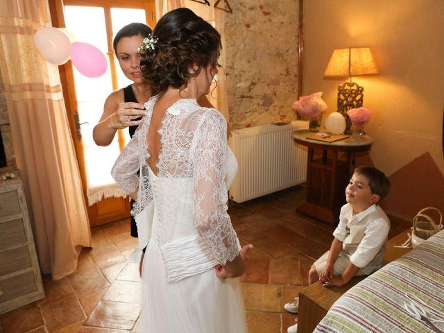Le mariage de Nicolas et Marielle à Drémil-Lafage, Haute-Garonne 30