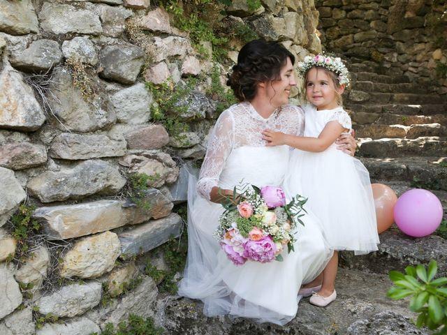 Le mariage de Nicolas et Marielle à Drémil-Lafage, Haute-Garonne 35