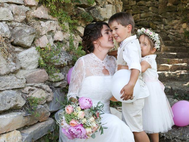 Le mariage de Nicolas et Marielle à Drémil-Lafage, Haute-Garonne 36