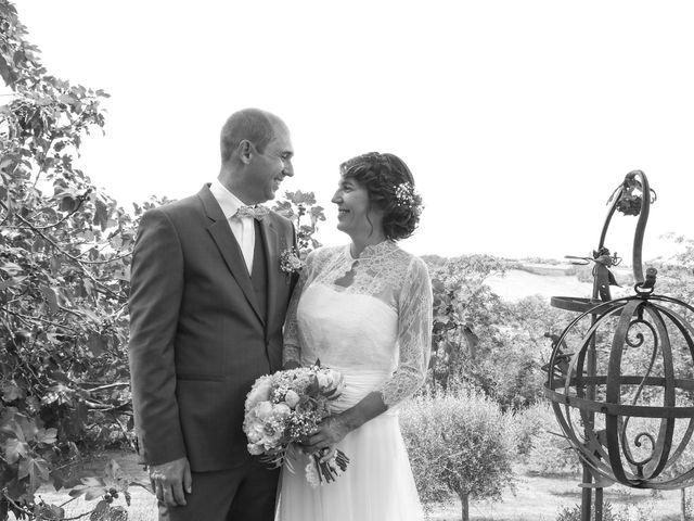 Le mariage de Nicolas et Marielle à Drémil-Lafage, Haute-Garonne 41