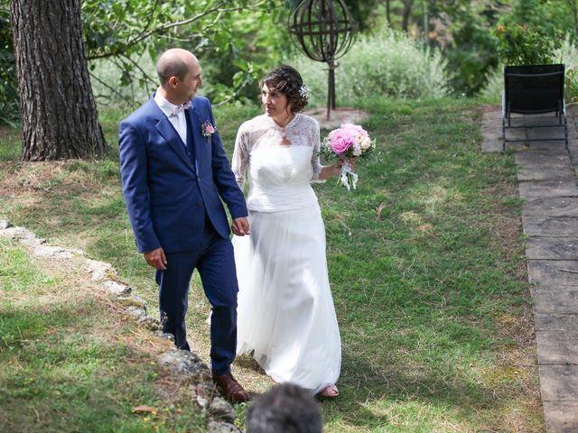 Le mariage de Nicolas et Marielle à Drémil-Lafage, Haute-Garonne 45