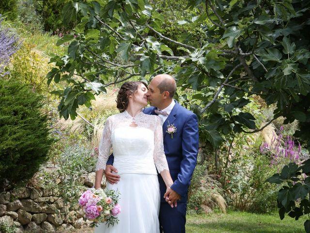 Le mariage de Nicolas et Marielle à Drémil-Lafage, Haute-Garonne 50