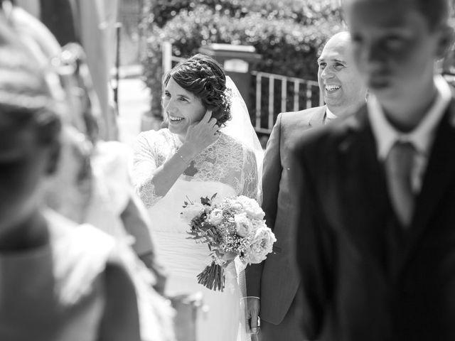Le mariage de Nicolas et Marielle à Drémil-Lafage, Haute-Garonne 55