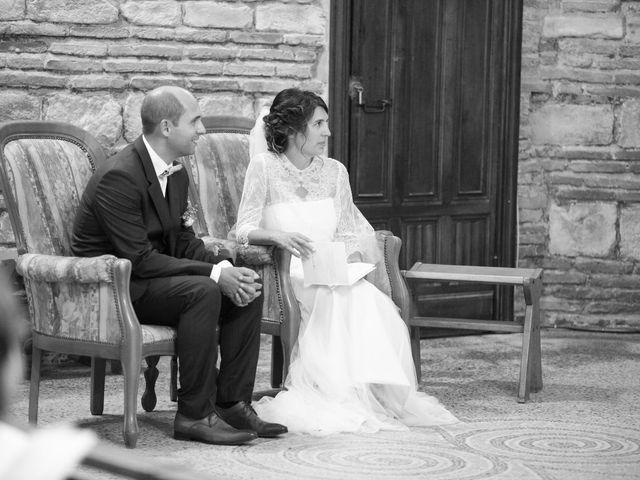 Le mariage de Nicolas et Marielle à Drémil-Lafage, Haute-Garonne 70