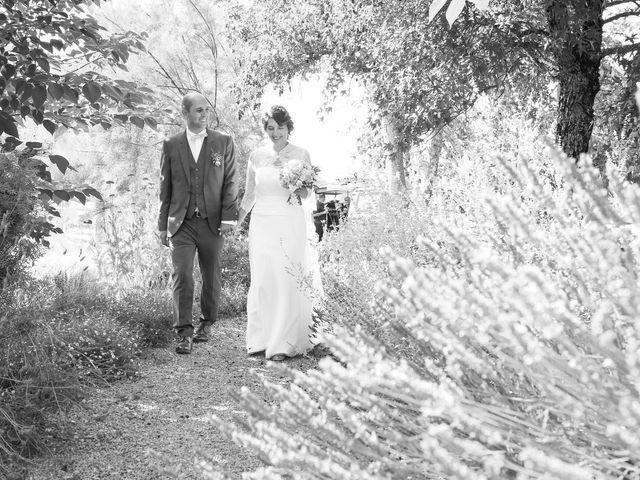 Le mariage de Nicolas et Marielle à Drémil-Lafage, Haute-Garonne 97