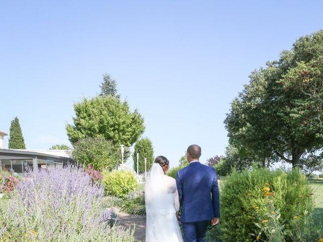 Le mariage de Nicolas et Marielle à Drémil-Lafage, Haute-Garonne 98