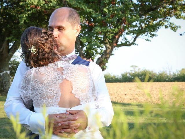 Le mariage de Nicolas et Marielle à Drémil-Lafage, Haute-Garonne 108