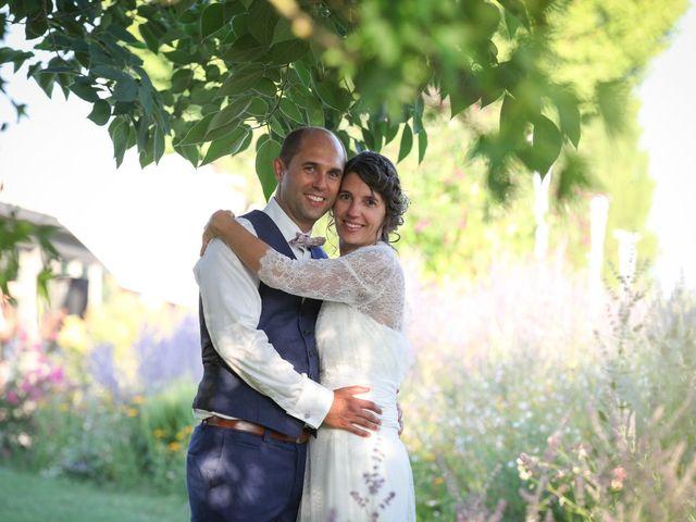 Le mariage de Nicolas et Marielle à Drémil-Lafage, Haute-Garonne 113