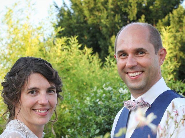 Le mariage de Nicolas et Marielle à Drémil-Lafage, Haute-Garonne 115