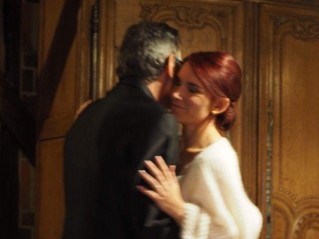 Le mariage de Elian et Marion à Trouville-sur-Mer, Calvados 26