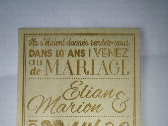Le mariage de Elian et Marion à Trouville-sur-Mer, Calvados 29