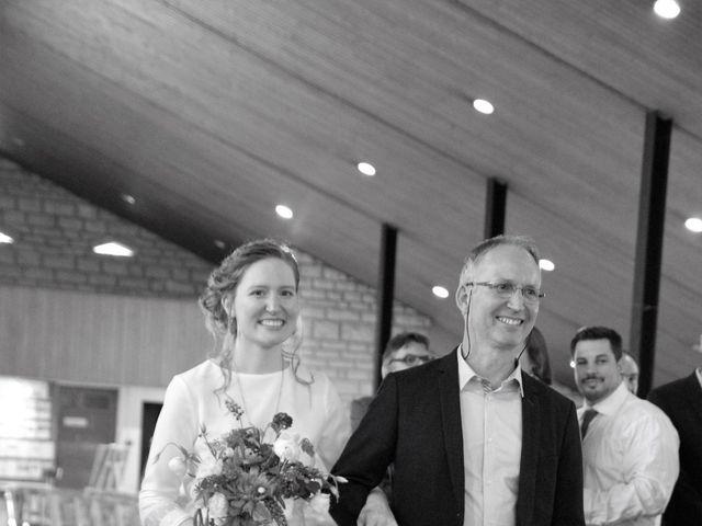 Le mariage de Ludovic et Hélène à Massy, Essonne 19