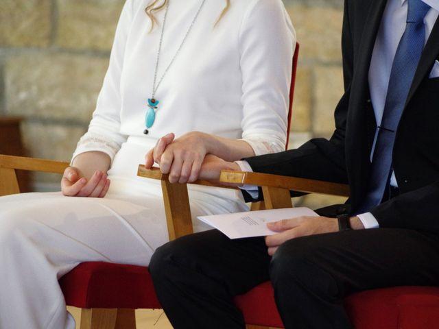 Le mariage de Ludovic et Hélène à Massy, Essonne 22