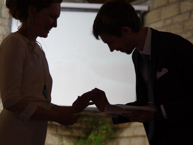 Le mariage de Ludovic et Hélène à Massy, Essonne 23