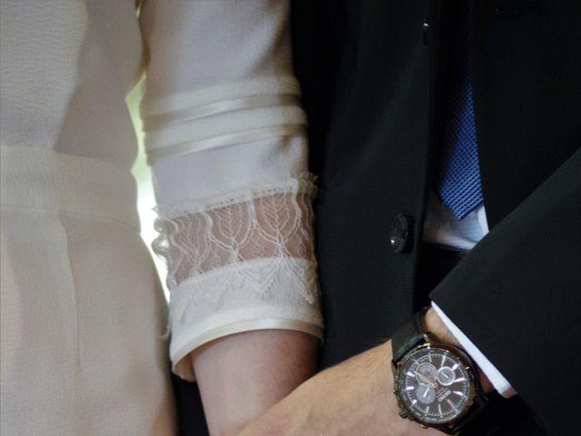 Le mariage de Ludovic et Hélène à Massy, Essonne 24
