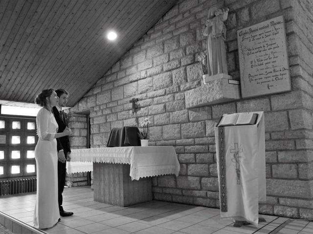 Le mariage de Ludovic et Hélène à Massy, Essonne 25