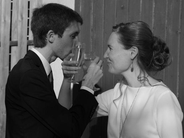 Le mariage de Ludovic et Hélène à Massy, Essonne 27