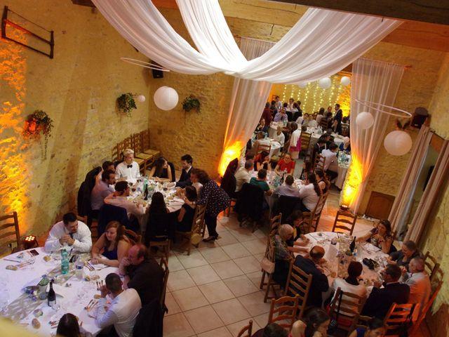 Le mariage de Ludovic et Hélène à Massy, Essonne 29