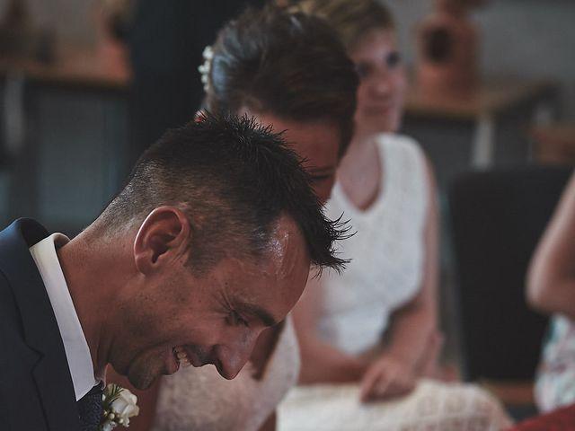 Le mariage de Matthieu et Stéphanie à Le Mans, Sarthe 28
