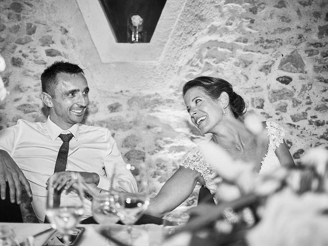 Le mariage de Matthieu et Stéphanie à Le Mans, Sarthe 50